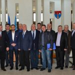 "<a class=""amazingslider-posttitle-link"" href=""https://www.euroregiune.org/en/official-reception-maramures-county-council/"" target=""_self"">Official reception at the Maramures County Council</a>"
