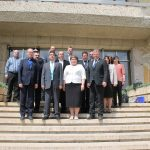 "<a class=""amazingslider-posttitle-link"" href=""https://www.euroregiune.org/en/may-4-iasi-meeting-green-hall-iasi-prefecture/"" target=""_self"">May 4, Iasi - Meeting at the Green Hall of the Iasi Prefecture</a>"