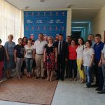 "<a class=""amazingslider-posttitle-link"" href=""https://www.euroregiune.org/en/study-visit-delegation-soroca-district-june-23rd/"" target=""_self"">Study visit of the delegation from Soroca district, June 23rd</a>"