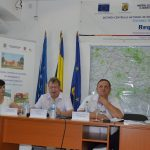 "<a class=""amazingslider-posttitle-link"" href=""https://www.euroregiune.org/en/working-session-tourist-information-center-targu-ocna-june-28th/"" target=""_self"">Working session, Tourist Information Center Târgu Ocna, June 28th</a>"