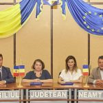 "<a class=""amazingslider-posttitle-link"" href=""https://www.euroregiune.org/en/neamt-county-romania-telenesti-district-republic-moldova-first-step-twinning/"" target=""_self"">Neamt County, Romania and Telenesti district, Republic of Moldova - the first step to twinning</a>"