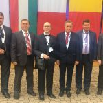 "<a class=""amazingslider-posttitle-link"" href=""https://www.euroregiune.org/en/september-6-economic-forum-krynica-zdroj-poland-xxvii-th-edition/"" target=""_self"">September 6, Economic Forum, Krynica-Zdrój, Poland, XXVII-th edition</a>"