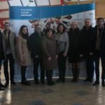"<a class=""amazingslider-posttitle-link"" href=""https://www.euroregiune.org/coworking-spaces-of-moldova-2018/"" target=""_self"">Coworking Spaces of Moldova 2018</a>"