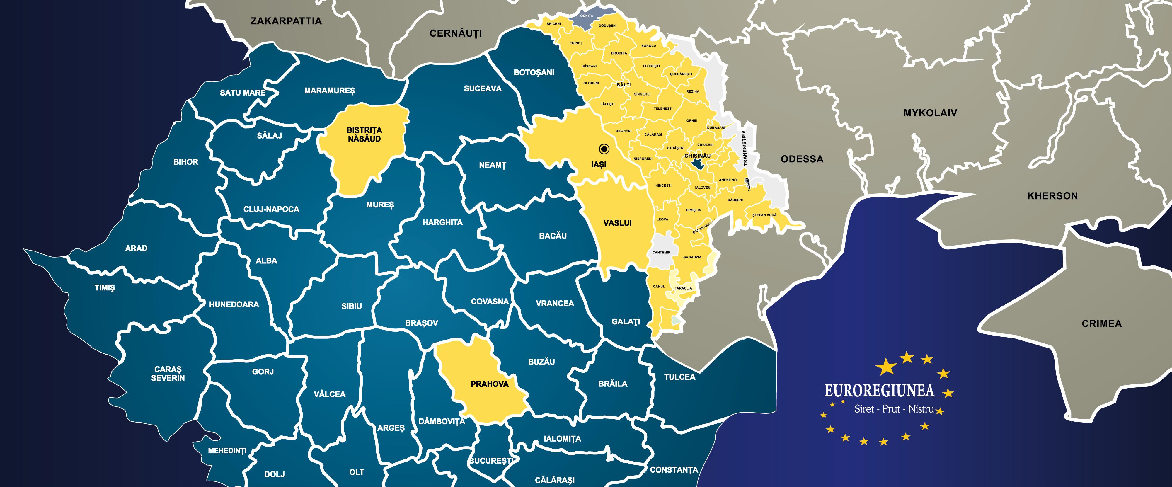 """<a class=""""amazingslider-posttitle-link"""" href=""""https://www.euroregiune.org/conferinta-stiintifica-internationala-dezvoltarea-economico-sociala-durabila-a-euroregiunilor-si-a-zonelor-transfrontaliere/"""" target=""""_self"""">Conferinţa Știinţifică Internaţională, 9 noiembrie, Iași</a>"""
