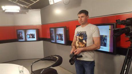 mediaprahova2