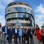 "<a class=""amazingslider-posttitle-link"" href=""https://www.euroregiune.org/17-19-mai-delegatie-din-vinita-si-donetk/"" target=""_self"">17 - 19 mai, Delegație din Vinița și Donețk</a>"