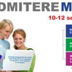 "<a class=""amazingslider-posttitle-link"" href=""https://www.euroregiune.org/programe-de-educatie-si-formare-profesionala-in-domeniul-studiilor-europene-si-al-dezvoltarii-regionale/"" target=""_self"">Programe de educatie si formare profesionala in domeniul studiilor europene si al dezvoltarii regionale</a>"