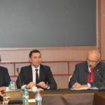 """<a class=""""amazingslider-posttitle-link"""" href=""""https://www.euroregiune.org/14-ianuarie-2019-sedinta-consiliului-director-al-asociatiei-euroregiunea-siret-prut-nistru/"""" target=""""_self"""">14 ianuarie 2019 - Ședința Consiliului Director al Asociației Euroregiunea Siret-Prut-Nistru</a>"""